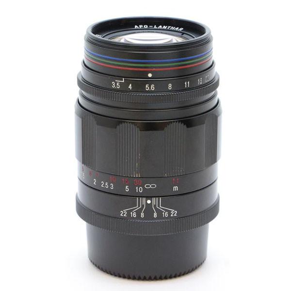 Apo-Lanthar 90mm f3.5