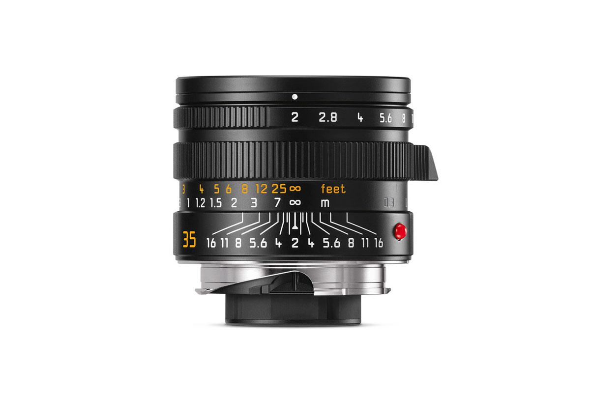 APO Summicron 35mm f2.0 ASPH.