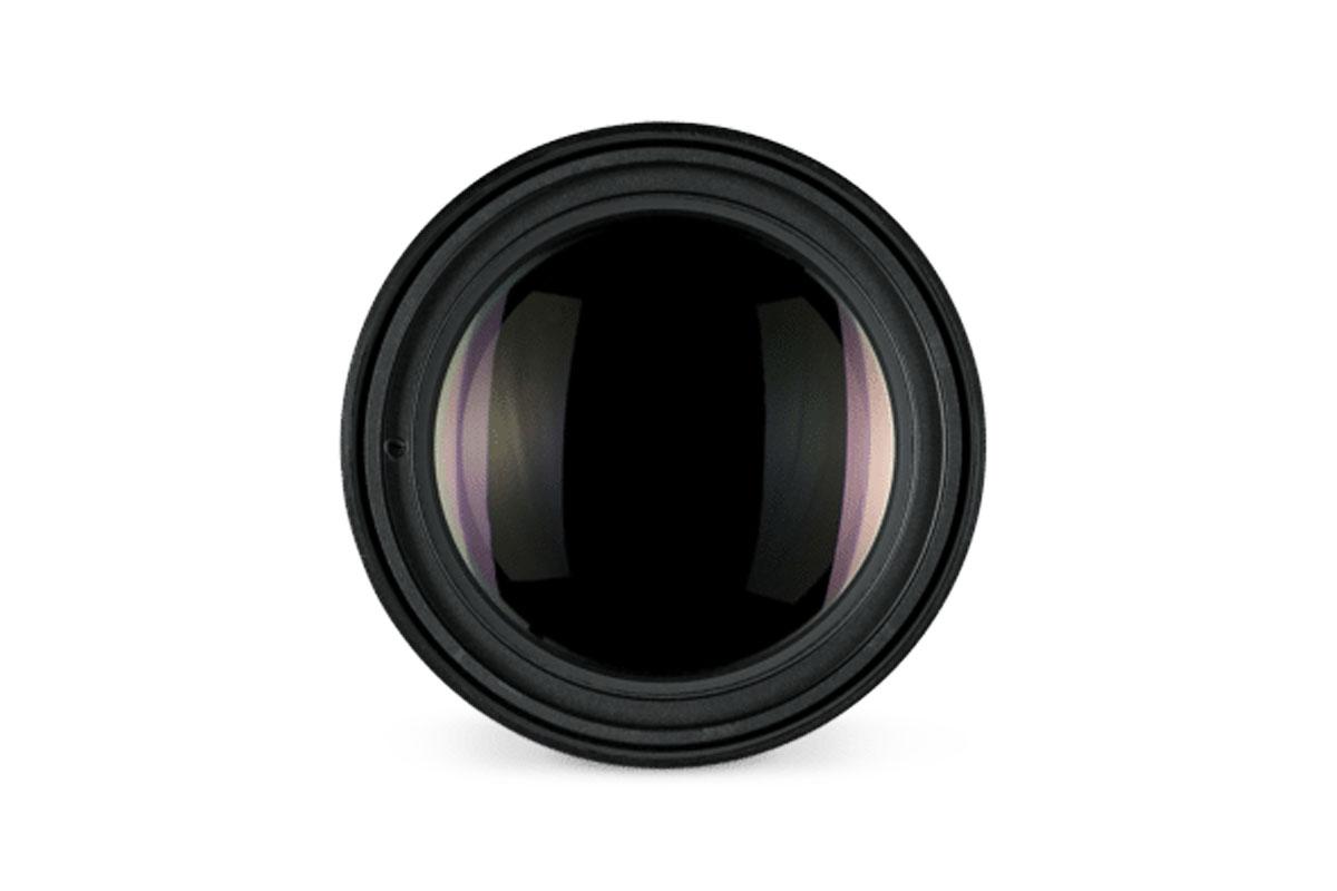 APO Telyt 135mm f3.4 ASPH.