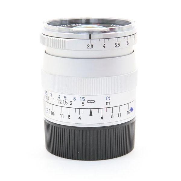 Biogon 21mm f2.8