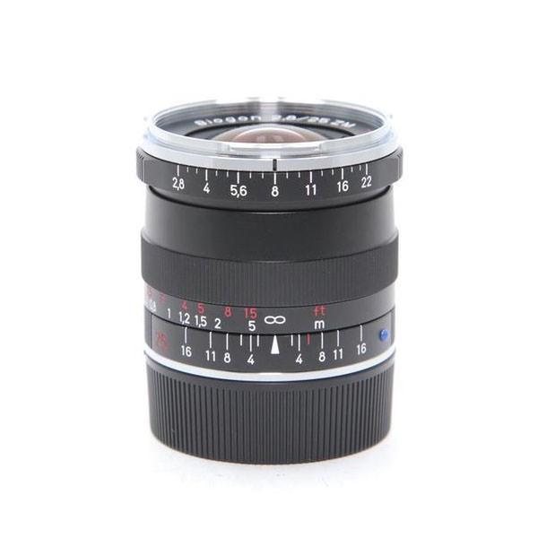Biogon 25mm f2.8