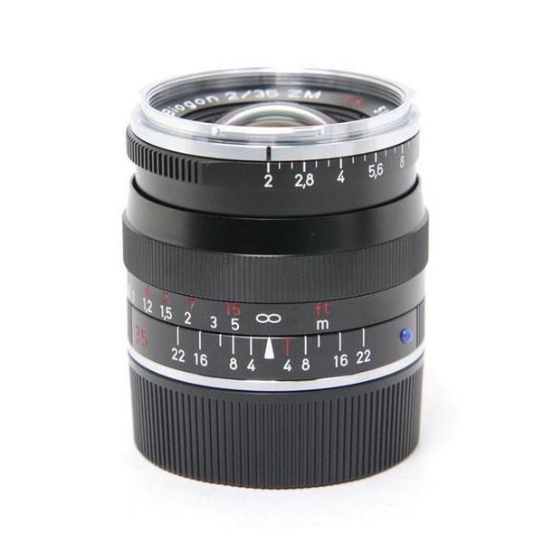 Biogon 35mm f2