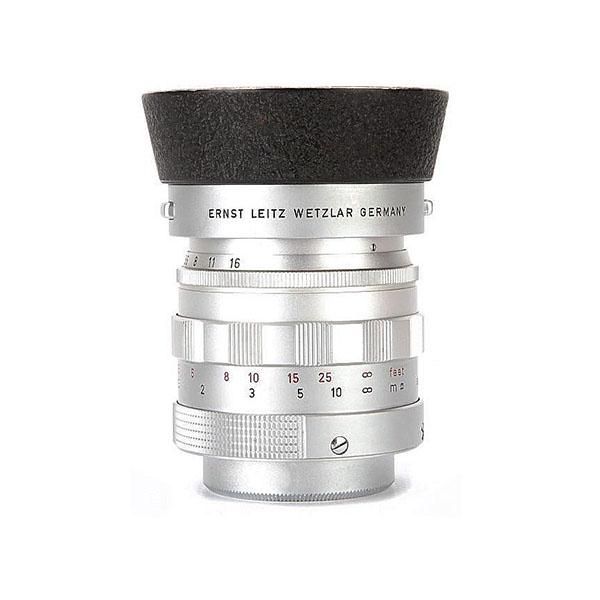 Summilux 50mm f1.4 1st
