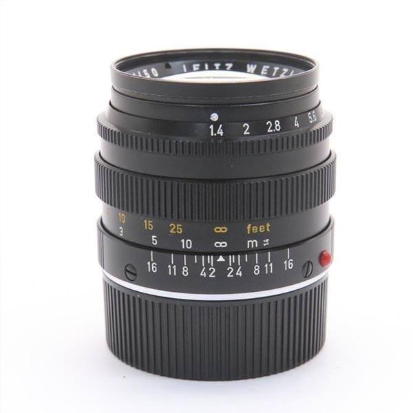 Summilux 50mm f1.4 2nd