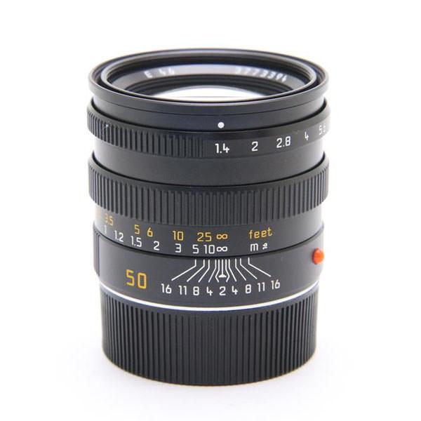 Summilux 50mm f1.4 3rd