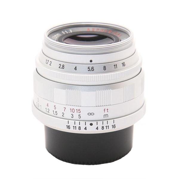 Ultron 35mm f1.7 Aspherical