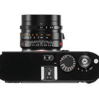 LEICA M (Typ240) 100 years