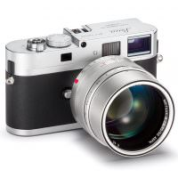LEICA M9-P 20Years Leicashop Vienna