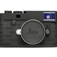 LEICA M10 Leitzpark Edition