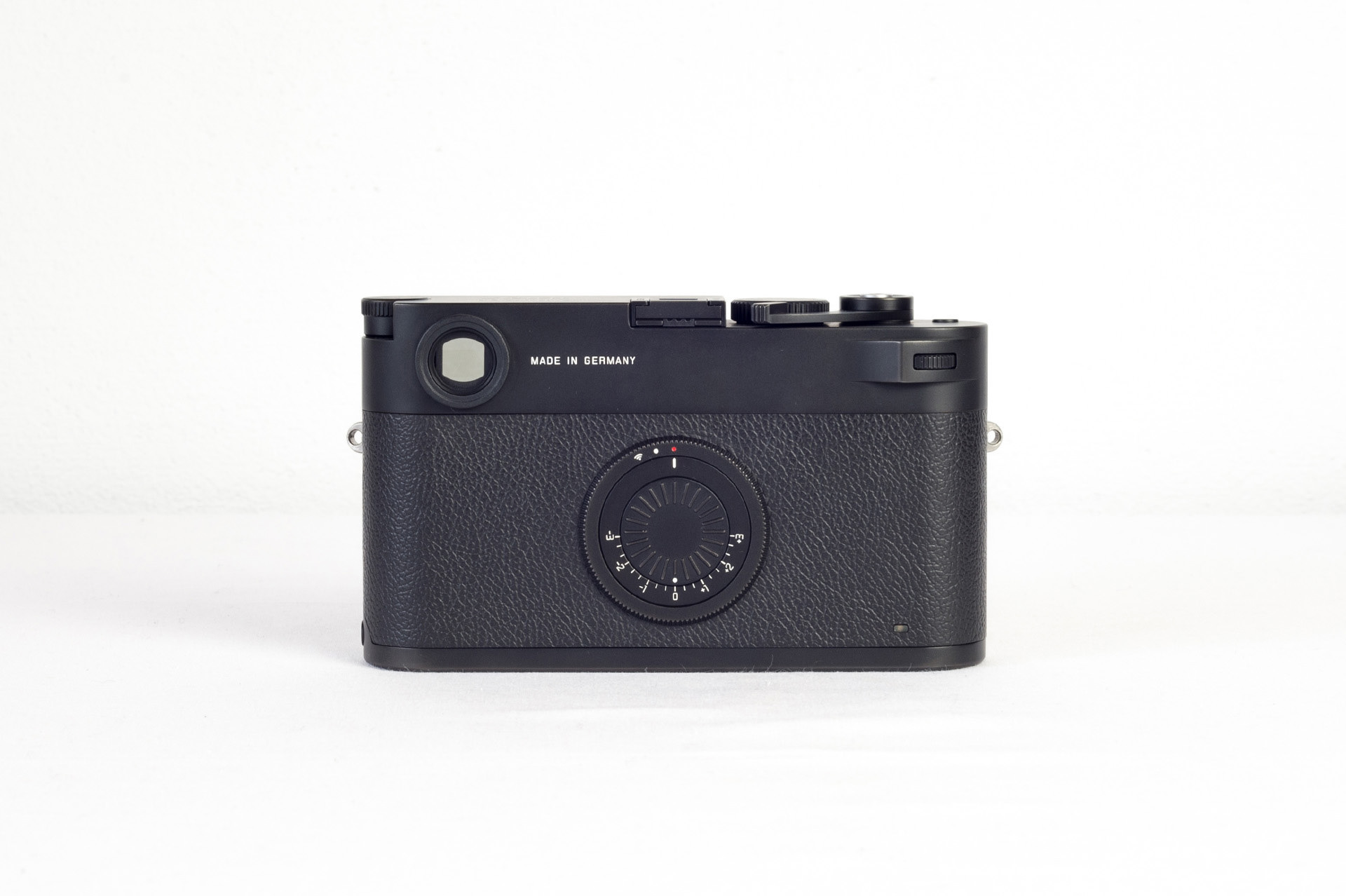 Leica M10-Dとは。価格は?