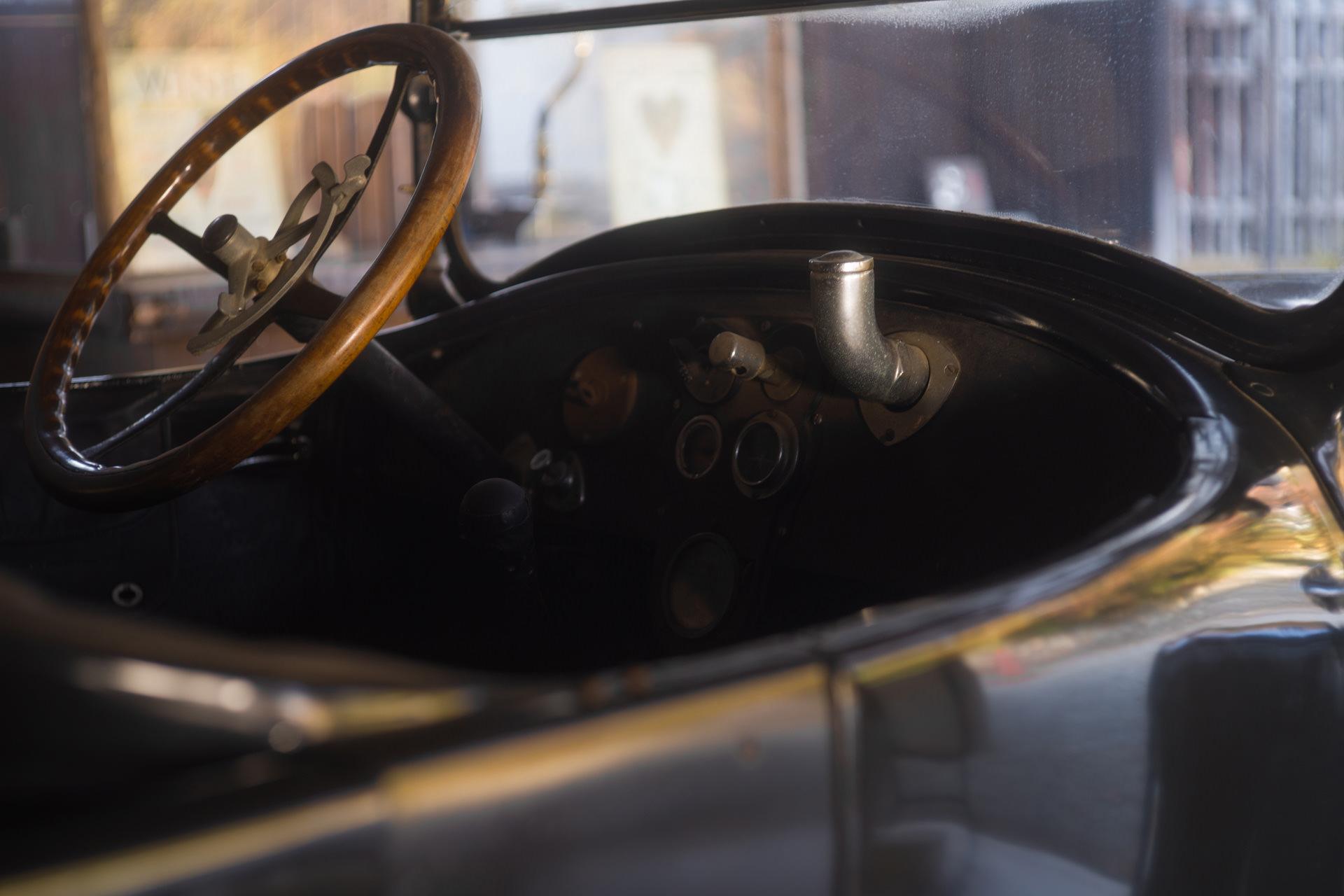 Leica M10-Dの作例