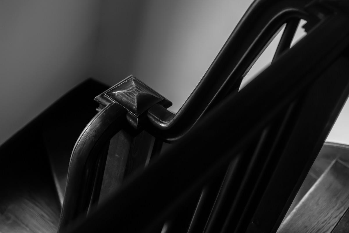 Leica (ライカ) で撮ったモノクロスナップ撮影